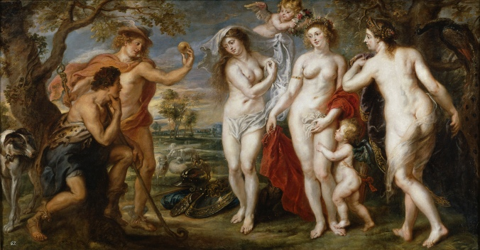 peter_paul_rubens_115